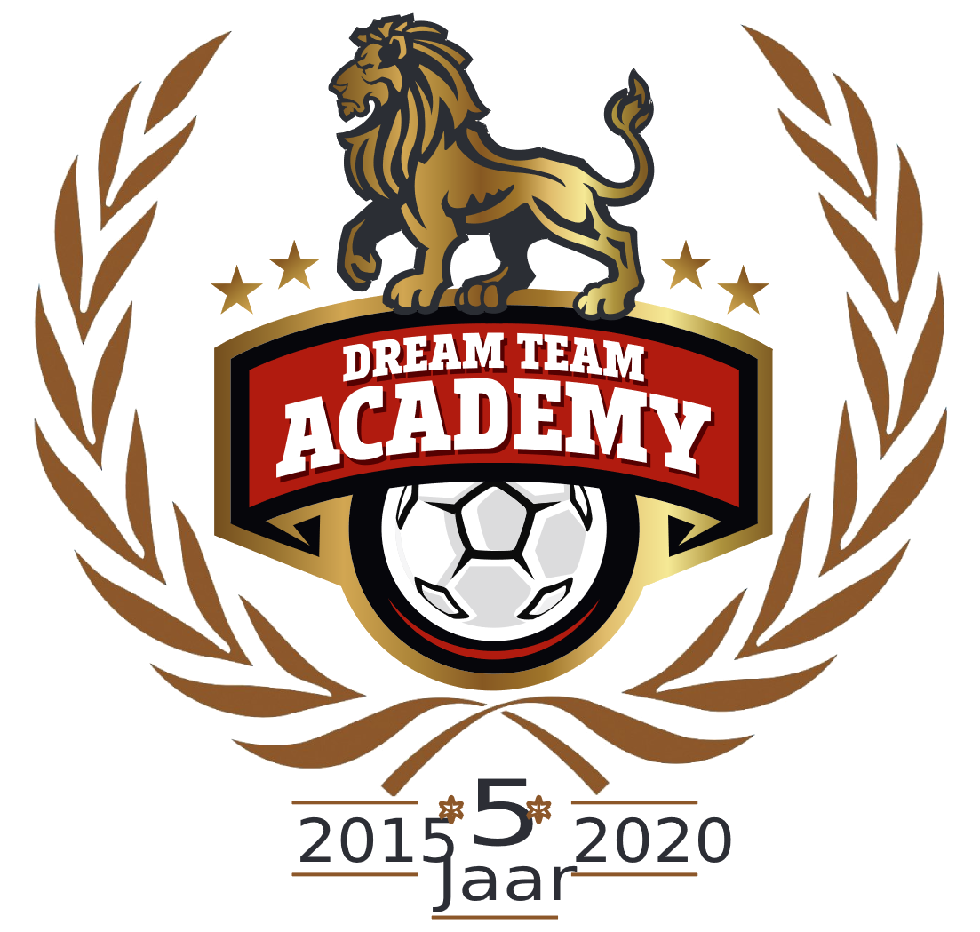 Dream Team Academy